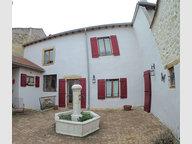 Maison à vendre F6 à Filstroff - Réf. 6128672