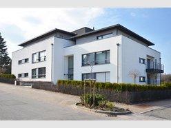 Appartement à vendre 3 Chambres à Berchem - Réf. 5145632