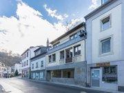 Renditeobjekt zum Kauf in Clervaux - Ref. 6730784