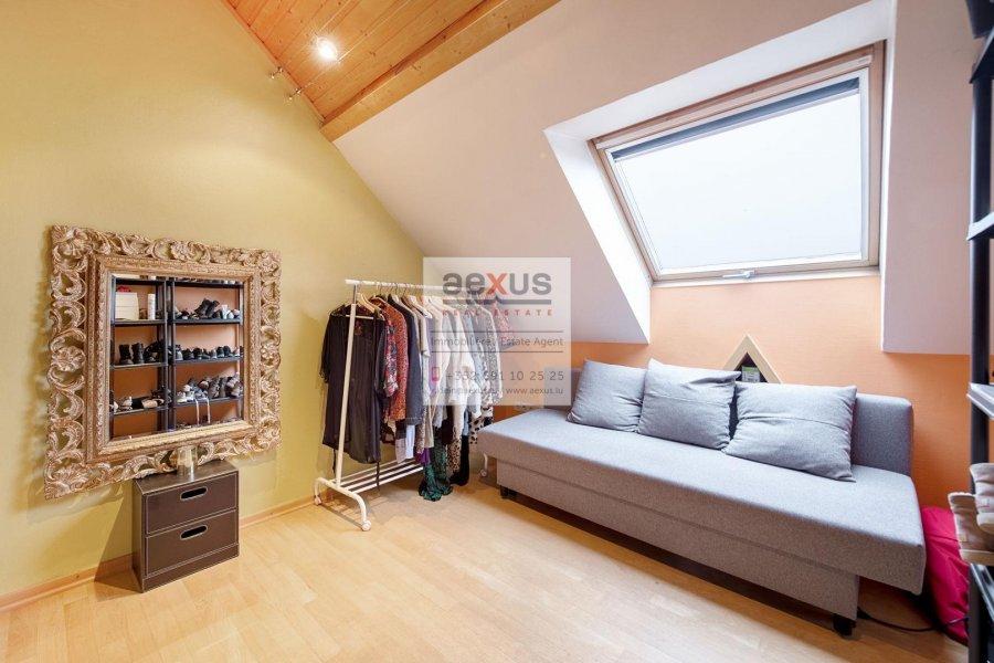 Maison à vendre 5 chambres à Howald