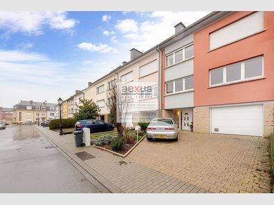 Maison à vendre 5 Chambres à Howald - Réf. 6861856