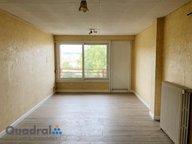 Appartement à louer F3 à Vandoeuvre-lès-Nancy - Réf. 6009888