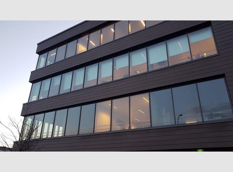 Bureau à louer à Leudelange (LU) - Réf. 7124000