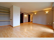 Apartment for rent 2 bedrooms in Junglinster - Ref. 6997024