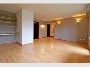 Wohnung zur Miete 2 Zimmer in Junglinster - Ref. 6997024