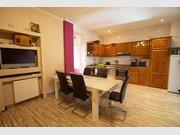 Maison à vendre 4 Chambres à Bettembourg - Réf. 6411296