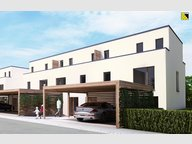 Maison à vendre 4 Chambres à Soleuvre - Réf. 4052000