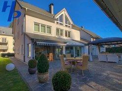 Maison mitoyenne à vendre 5 Chambres à Vianden - Réf. 6214688