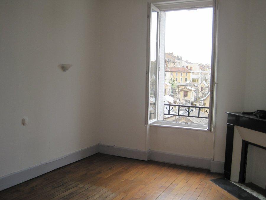 louer appartement 2 pièces 43 m² nancy photo 1