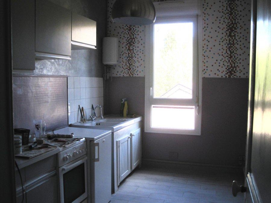 louer appartement 2 pièces 43 m² nancy photo 2