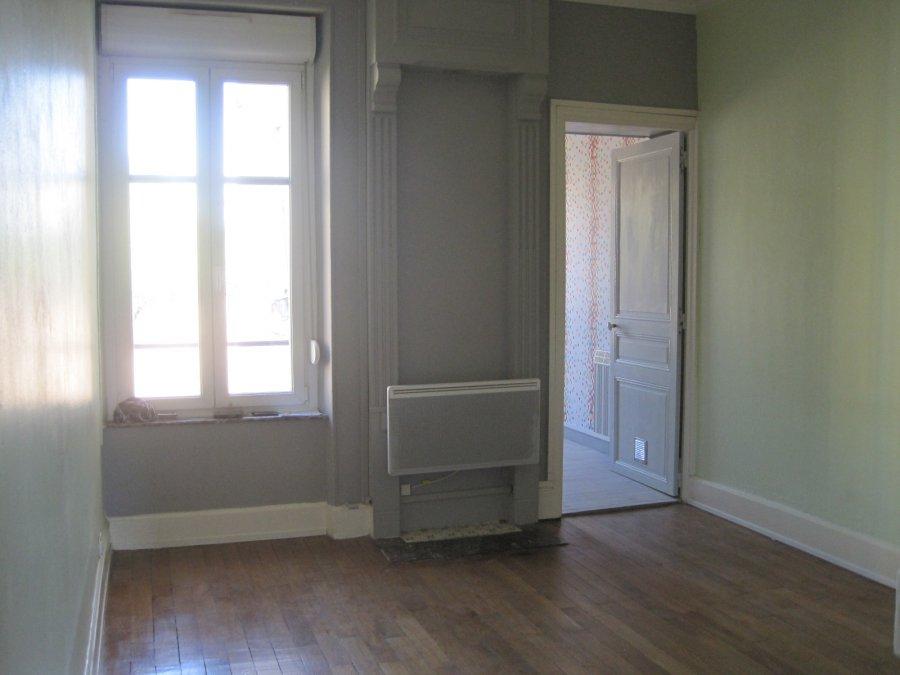 louer appartement 2 pièces 43 m² nancy photo 4