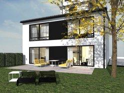 Duplex à vendre 3 Chambres à Luxembourg-Limpertsberg - Réf. 6153248
