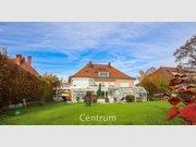 Maison à vendre F10 à Metz-Queuleu - Réf. 6616096