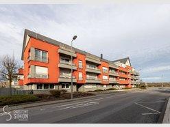 Appartement à louer 1 Chambre à Esch-sur-Alzette - Réf. 7140384