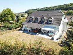 Einfamilienhaus zum Kauf 7 Zimmer in Imbringen - Ref. 5981472