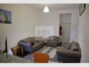 Appartement à vendre 2 Chambres à Esch-sur-Alzette - Réf. 6124832