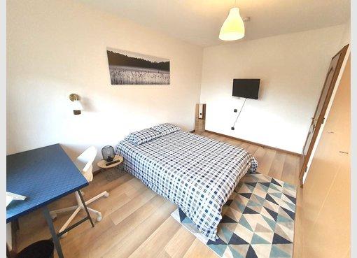 Schlafzimmer zur Miete 4 Zimmer in Luxembourg (LU) - Ref. 7177504