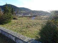 Terrain constructible à vendre à Le Tholy - Réf. 6337824
