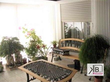 acheter maison 5 chambres 238 m² doennange photo 2