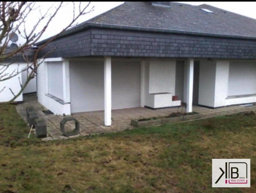 acheter maison 5 chambres 238 m² doennange photo 3