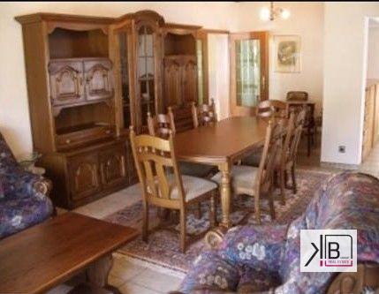 acheter maison 5 chambres 238 m² doennange photo 7