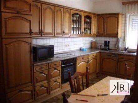 acheter maison 5 chambres 238 m² doennange photo 6
