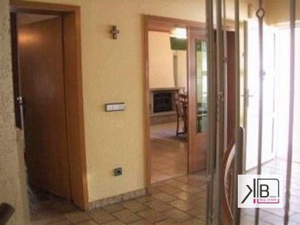 acheter maison 5 chambres 238 m² doennange photo 1
