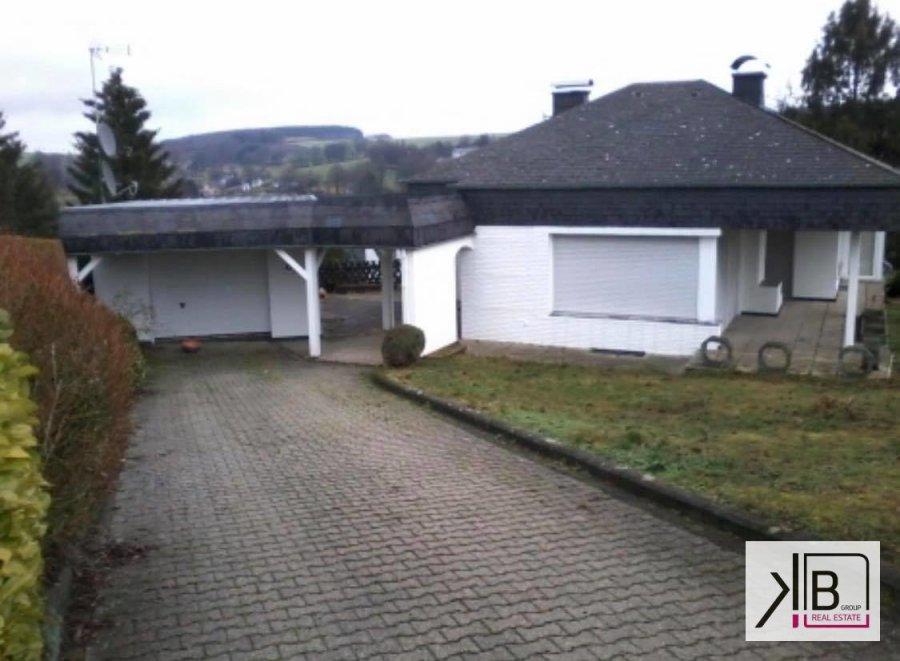 acheter maison 5 chambres 238 m² doennange photo 4