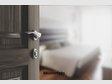 Wohnung zum Kauf 2 Zimmer in Berlin (DE) - Ref. 6862112