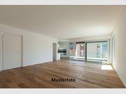 Appartement à vendre 2 Pièces à Berlin - Réf. 6862112