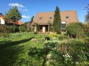 House for sale 4 bedrooms in Imbringen - Ref. 6735136