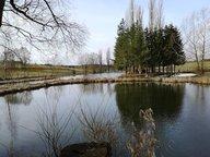 Terrain non constructible à vendre à Trieux - Réf. 6219040