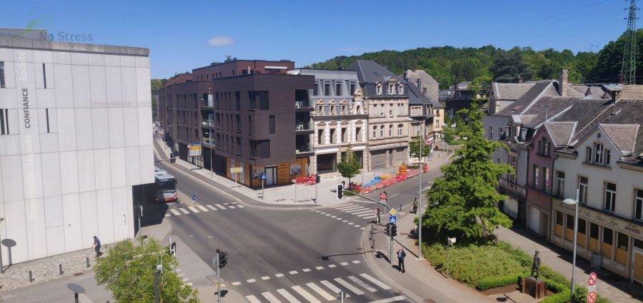 acheter appartement 2 chambres 89 m² esch-sur-alzette photo 2