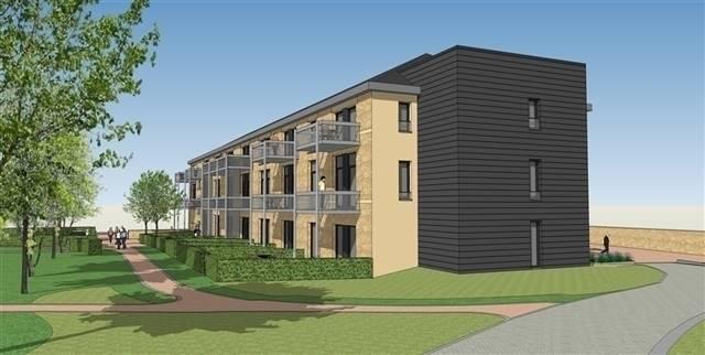 acheter appartement 0 pièce 138 m² arlon photo 1