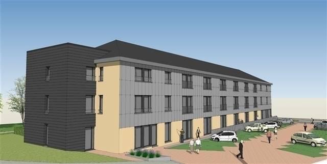 acheter appartement 0 pièce 138 m² arlon photo 6