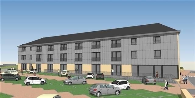 acheter appartement 0 pièce 138 m² arlon photo 5