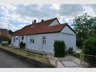 Maison à vendre F6 à Marly - Réf. 6370848