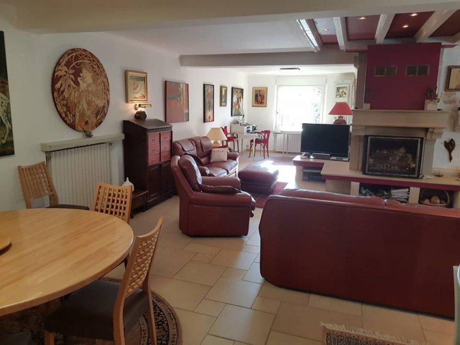 acheter maison 11 pièces 275 m² bouligny photo 6