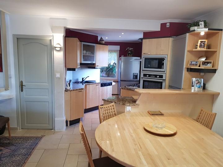acheter maison 11 pièces 275 m² bouligny photo 7