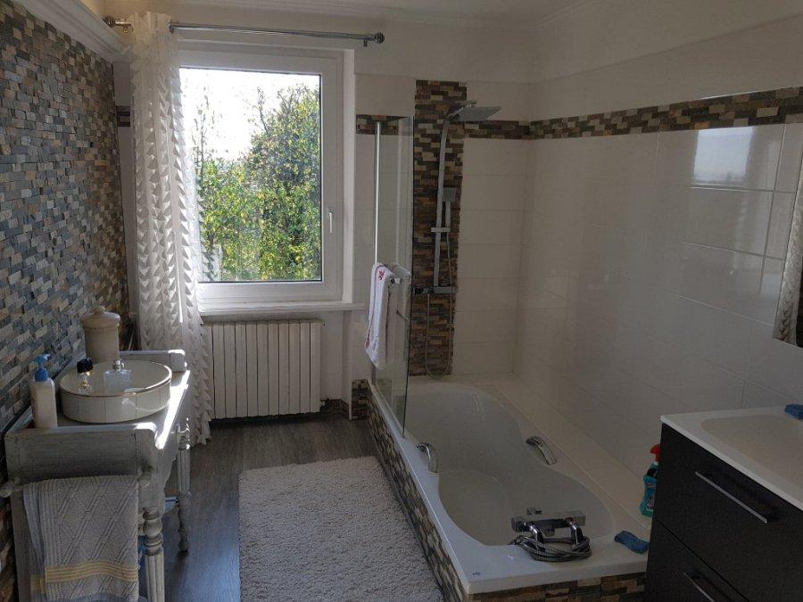 acheter maison 11 pièces 275 m² bouligny photo 5