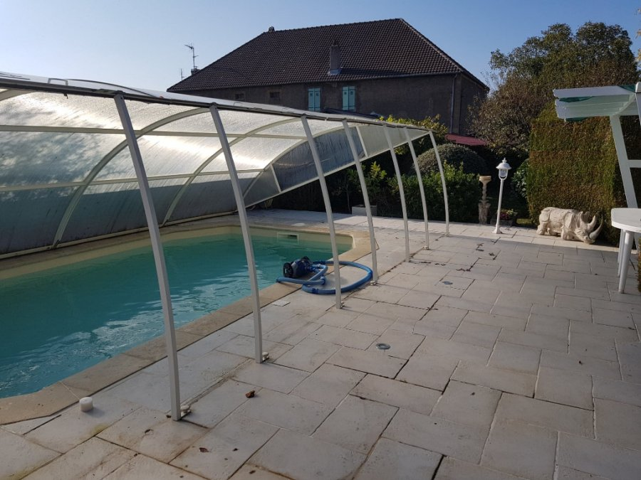 acheter maison 11 pièces 275 m² bouligny photo 4