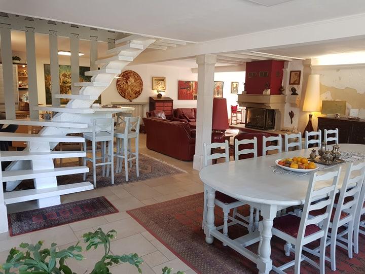 acheter maison 11 pièces 275 m² bouligny photo 1