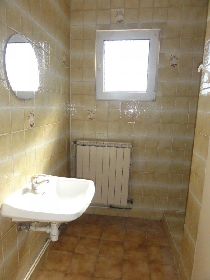 Appartement à louer F3 à Amneville