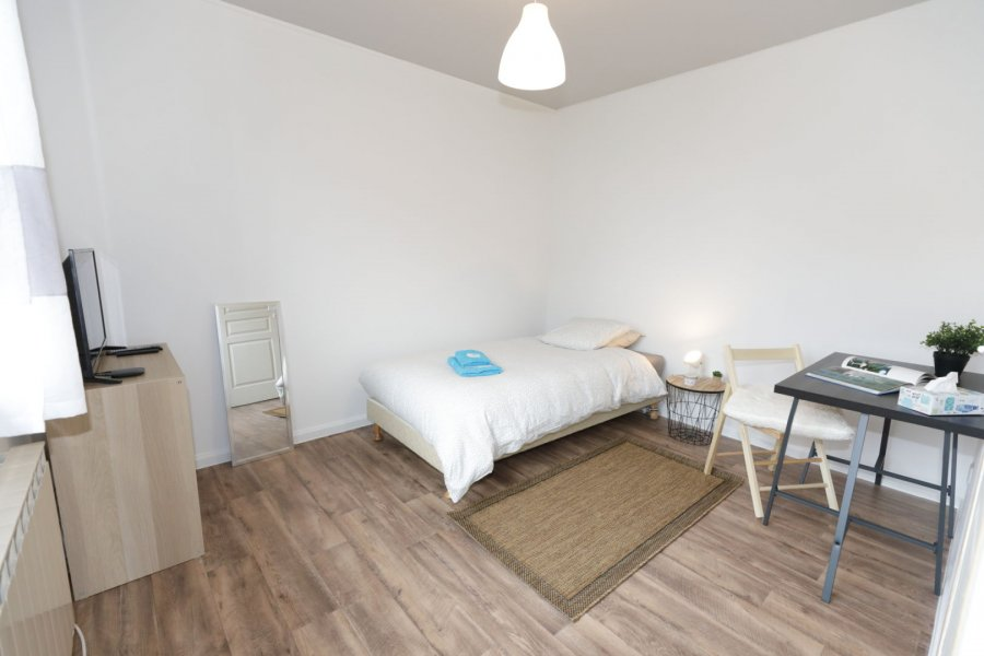 bedroom for rent 8 bedrooms 11 m² leudelange photo 2