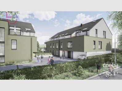 Wohnung zum Kauf 2 Zimmer in Peppange - Ref. 6600224