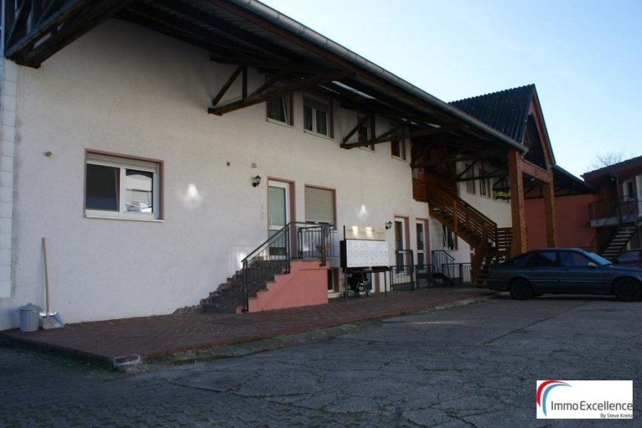 Studio à louer 1 chambre à Echternacherbrück