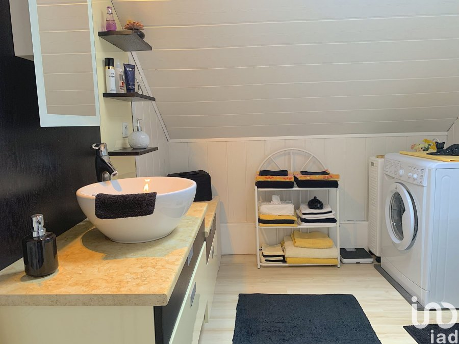acheter maison 5 pièces 140 m² cornimont photo 3