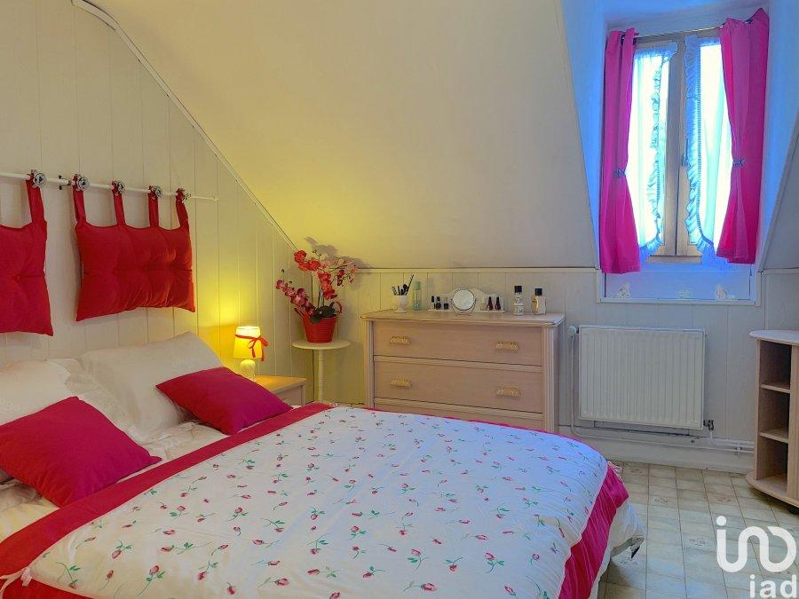 acheter maison 5 pièces 140 m² cornimont photo 6