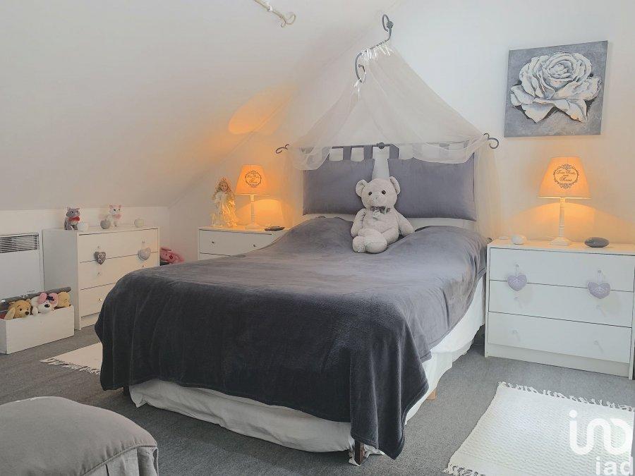 acheter maison 5 pièces 140 m² cornimont photo 4