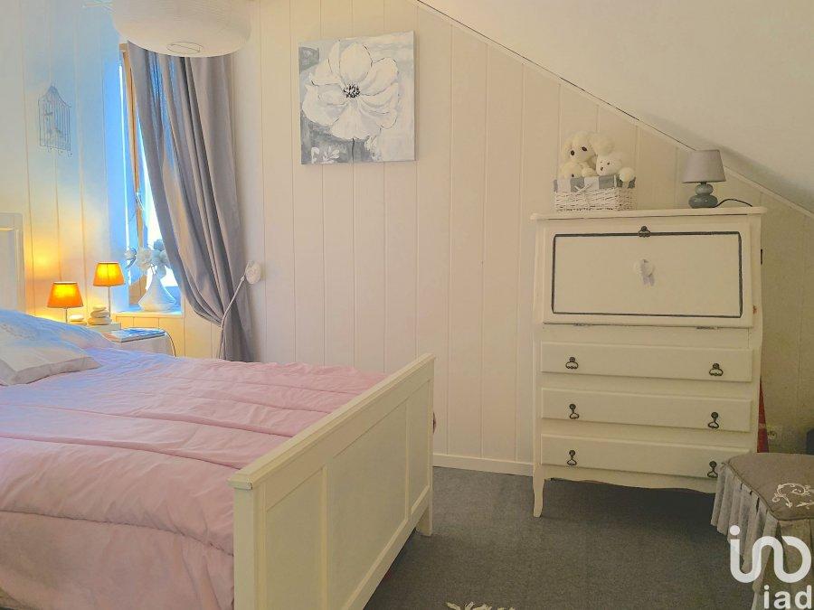 acheter maison 5 pièces 140 m² cornimont photo 5